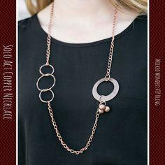 $5 Jewelry and Accessories http://www.WickedWondersVIPBling.com      #DontMissaBlingThing