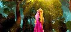 Fan Art of rapunzel for fans of Rapunzel (of Disney's Tangled).