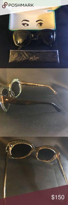 Sunglasses Beautiful sunglasses kate spade Accessories Sunglasses