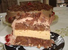 Torta mousse de maracujá - http://cybercook.terra.com.br/receita-de-torta-mousse-de-maracuja-r-7-17772.html