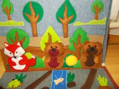 Hobbit, Dinosaur Stuffed Animal, Mac, Kids Rugs, Toys, Animals, Google, Decor, Activity Toys