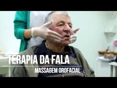 MassagemOroFacial - YouTube