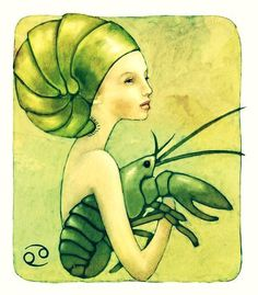 Cancer (June 21 - July 22) Libra Quotes Zodiac, Zodiac Signs Astrology, Capricorn Women, Taurus Man, Is He Interested, Libra Sign, Lucky To Have You, Second Chances, Fall For You