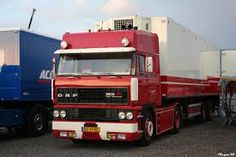 Image result for daf 3600 photo