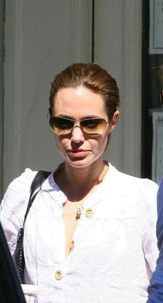 Angelina Jolie: pic #495529
