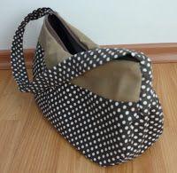 Fabric Bags, Free Sewing, Erika, Farmer, Creative, Canvas Bags, Farmers, Fabric Purses