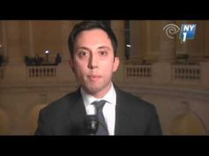 Breaking Video News - NY Rep. Threatens to Throw Reporter Off Balcony - http://notjustthenews.com/2014/02/02/breaking/breaking-video-news-ny-rep-threatens-to-throw-reporter-off-balcony/