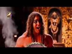 Sankatmochan Mahabali Hanuman Episode 466 28th December 2016 Promo Comin... Hanuman, December, Wonder Woman, Superhero, Music, Youtube, Fictional Characters, Women, Musica
