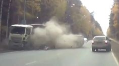 truck accident, truck crash,car crash truck, trucks fails, big trucks fails,truck driving, trucks fail, trucks fail compilation, truck loses trailer,  funny truck videos, car crashes russia, car crash russia, russian crash,  truck onnettomuus, Extreme Autounfalle, autounfalle videos, lkw unfalle, lkw unfall video, lkw unfall video youtube, lkw unfall russland,