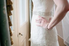 Meg   Lowndes Grove   The Wedding Row   Charleston Weddings magazine   gown by Augusta Jones from @GownBoutique