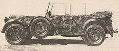 Lancia vm 6c - Regio Esercito, pin by Paolo Marzioli