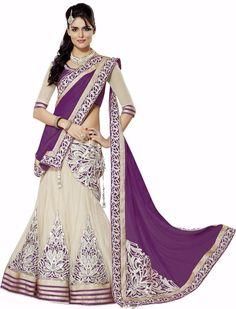 Latest Lehenga Choli, Bridal Lehenga Choli, Wedding Lehengas – Lady India  https://ladyindia.com/collections/lehenga-cholis/products/bollywood-designer-lehenga-choli