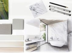 bath_design Bath Design, Loft, Interior Design, Architecture, Furniture, Home Decor, Drawing Drawing, Product Design, Full Bath