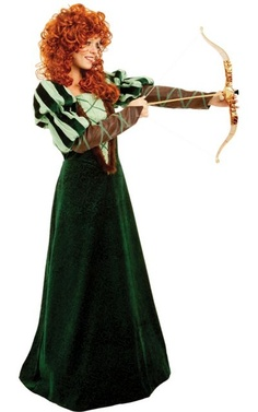 The Forest Princess Womens Costume is the best 2019 Halloween costume for you to get! Everyone will love this Womens costume that you picked up from Wholesale Halloween Costumes! Disney Princess Costumes, Disney Costumes, Adult Costumes, Costumes For Women, Disney Princesses, Cosplay Costumes, Renaissance Costume, Medieval Costume, Renaissance Fair