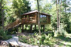 Porumbacu Treehouse, Porumbacu de Sus – Updated 2018 Prices
