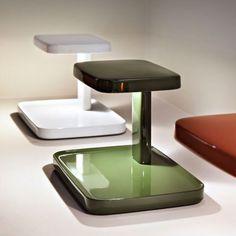 m-flos-piani-table-lamp-02.jpg (500×500)