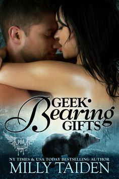 twice growl paranormal dating agency ebook bmuyutg