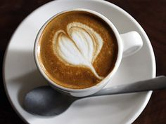 Third Wave: Coffee as a craft