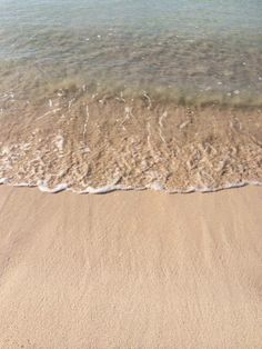 aesthetic beige summer brown beach mood sea bum waves iphone 제주도 바다 visit