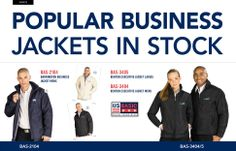 Popular US Basic Business Jackets Corporate Outfits, Corporate Gifts, Winter Wear, Brand You, Jackets For Women, Sporty, Popular, Celebrities, Business