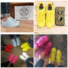 sneakers dames 2015 adidas superstar