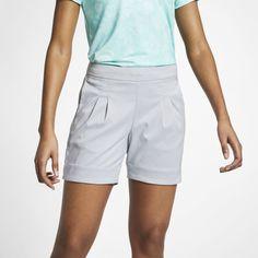 a06a3b464650 Nike Dri-FIT UV Women s 6