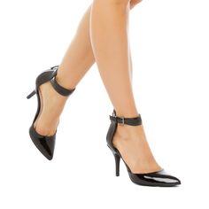 Lana - ShoeDazzle