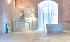 #Provenza #W-age Marrow Naturale 15x90 cm 91651R | #Porcelain stoneware #Wood #15x90 | on #bathroom39.com at 43 Euro/sqm | #tiles #ceramic #floor #bathroom #kitchen #outdoor