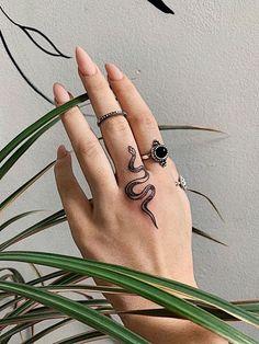 Bild Tattoos, Dope Tattoos, Dream Tattoos, Pretty Tattoos, Beautiful Tattoos, Body Art Tattoos, Tatoos, Cross Tattoos, Men Tattoos