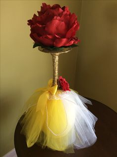 Precious assisted quinceanera party themes look at more info Beauty And The Beast Bedroom, Beauty And Beast Birthday, Beauty And The Beast Theme, Beauty And Beast Wedding, Disney Beauty And The Beast, Beauty Beast, Princess Belle Party, Aaliyah Birthday, Kids Party Themes