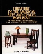 64 Best Our Story Stickley Since 1900 Images Arts Crafts Movement Arts Crafts Furniture