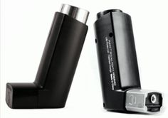 PUFFiT Portable Vaporizer