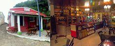 Loucos Por Ales: Encontramos a Westvleteren Paranaense