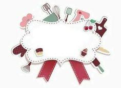 Grata Baking Logo Design, Cake Logo Design, Food Logo Design, Logo Doce, Logo Label, Pastry Logo, Sweet Logo, Cupcake Logo, Kitchen Logo