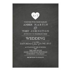 >>>Low Price          	Rustic Heart Chalkboard Wedding Invitation           	Rustic Heart Chalkboard Wedding Invitation online after you search a lot for where to buyReview          	Rustic Heart Chalkboard Wedding Invitation Here a great deal...Cleck Hot Deals >>> http://www.zazzle.com/rustic_heart_chalkboard_wedding_invitation-161270690522151149?rf=238627982471231924&zbar=1&tc=terrest