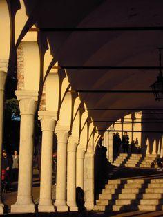 Udine , province of Udine, FRIULI Venezia GIULIA region of Italy