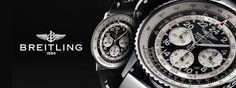 To sell your Breitling watch to W1 Watches is an easy and secure way to raise money fast. http://www.sell-breitling.co.uk Or Call Now 02077344799