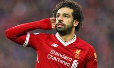 Berita Bola terpercaya I Superbet 393 I Portal Taruhan Judi Online Indonesia: Mohamed Salah Diprediksi Van Dijk Bisa Hancurkan M...