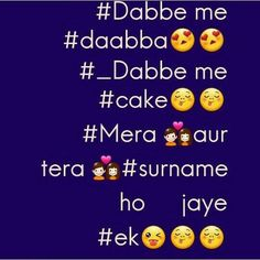 115 Best Love Shayari Images Couple Quotes Best Love Quotes
