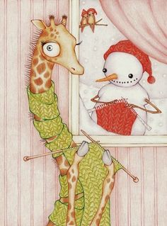 Pinzellades al món: Tricotar: llana i agulles il·lustrades / Tricotar: lana y agujas ilustradas / Knitting: wool and needles illustrated