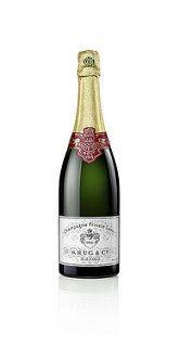 La botella de Krug ahora centenaria http://blogs.periodistadigital.com/elbuenvivir.php/2015/10/01/p374342#more374342