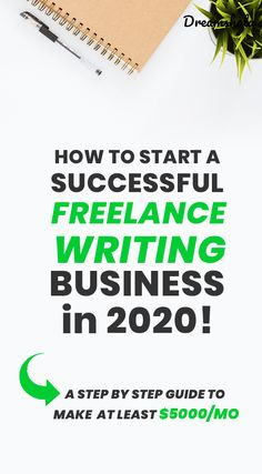 extra income ideas making extra money fast money present ideas ways to make mone Easy Business Ideas, Business Tips, Online Business, Make More Money, Make Money Online, Extra Money, Extra Cash, Freelance Writing Jobs, Small Business Marketing
