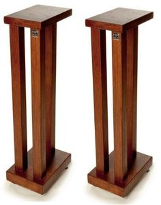 Hi Fi Racks Podium Slimline Speaker Stands Walnut has been published to http://www.discounted-tv-video-accessories.co.uk/hi-fi-racks-podium-slimline-speaker-stands-walnut/
