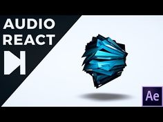After Effects Tutorial - Tunnel Animation - YouTube