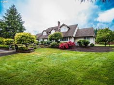2412 NW 121st Circle, Vancouver, WA 98685 is For Sale - HotPads