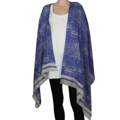 Amazon.com: Woolen Scarf for Women Accessories Indian Dresses Wraps and Shawls: Clothing