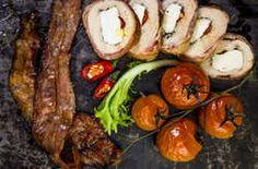 Szigorú diétát tartasz a tökéletes alakért, de unod a csirkehúst? Turbózd fel üde, nyári ízekkel és imádni fogod! Mutatunk egy olyan rece...