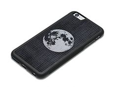 CARVED Lunar Engraved iPhone 66s Plus Traveler Case * Want additional info? Click on the image.