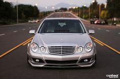 (1) Tumblr Mercedes Benz Ml, E63 Amg, Velvet Glove, Benz E Class, Top Cars, Love Car, Car In The World, Honda Civic, Dream Cars