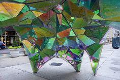 SOFTlab-nova-flatiron-holiday-installation-new-york-city-designboom-016